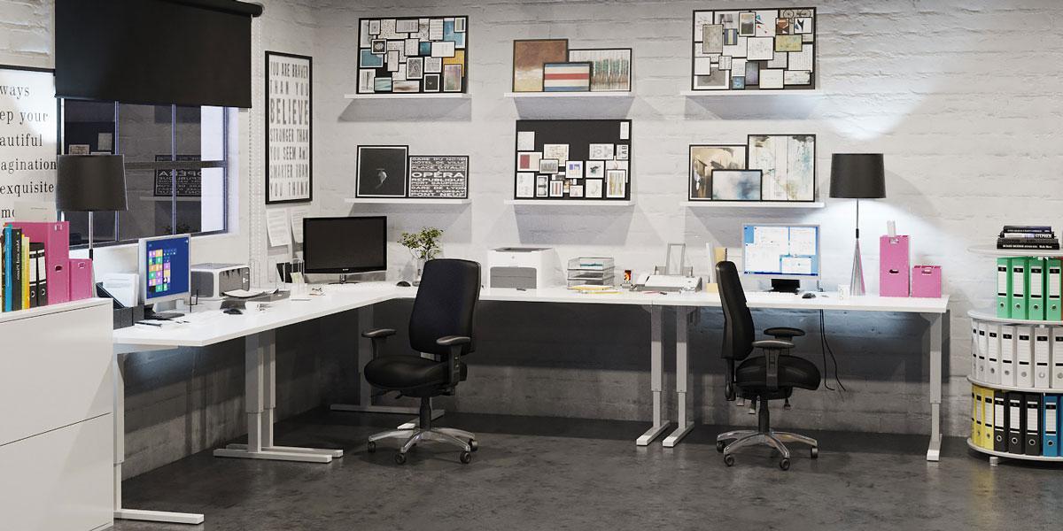 tempo office