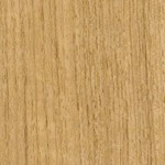 colour range sublime teak
