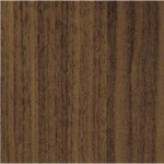 colour range milano walnut