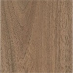 colour range natural walnut